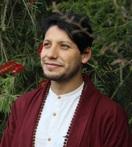 Consulta popular por el agua de Cuenca: La consulta de lo inconsultado