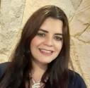 Guadalupe Larriva González: Reseña de una lideresa