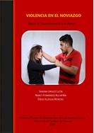 Descarga gratuita del libro VIOLENCIA EN EL NOVIAZGO