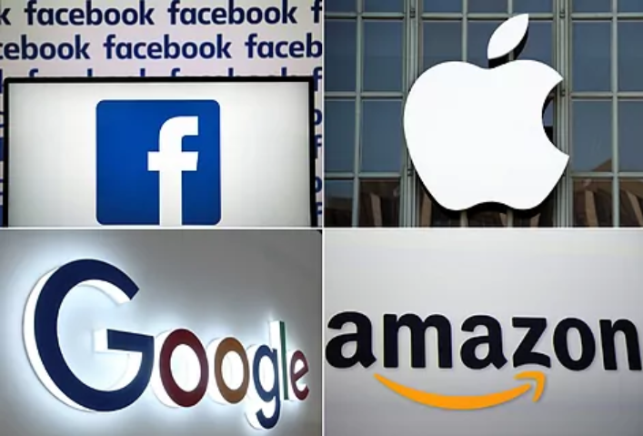 Sin monopolios no hay capitalismo y la internet es de pocos, pero destinado para todos