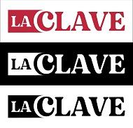 LA CLAVE, una Tribuna internacional