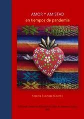 CES-AL anuncia ceremonia de premiación del Concurso Amor y Amistad en tiempos de pandemia