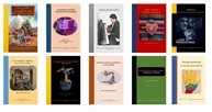 CES-AL presenta sus nuevas publicaciones