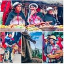 El Lalay Raymi o Paukar Raymi