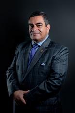Entrevista al rector de la Universidad Católica de Cuenca (Ecuador).