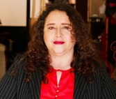 Entrevista a Esthela García