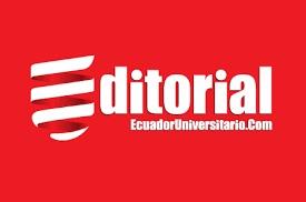 CES-AL una Editorial motivadora que ha logrado sacudir la indiferencia