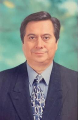 Dr. MILTON SERRANO VALENCIA