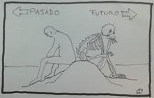 Hacia el futuro con optimismo