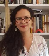 Elisa Del Carmen Loncon Antileo: Una esperanza para Chile y Latinoamérica