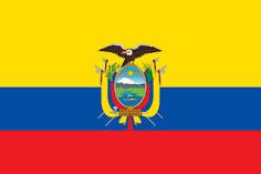 SOY ECUADOR