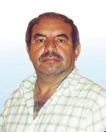 Bodas de oro literarias de Luis Rivadeneira Játiva
