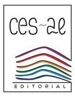 CES-AL tiene como principios: compartir y democratizar el conocimiento